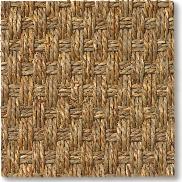 basket weave Join our email list and learn about special offers, sales, new products and more.