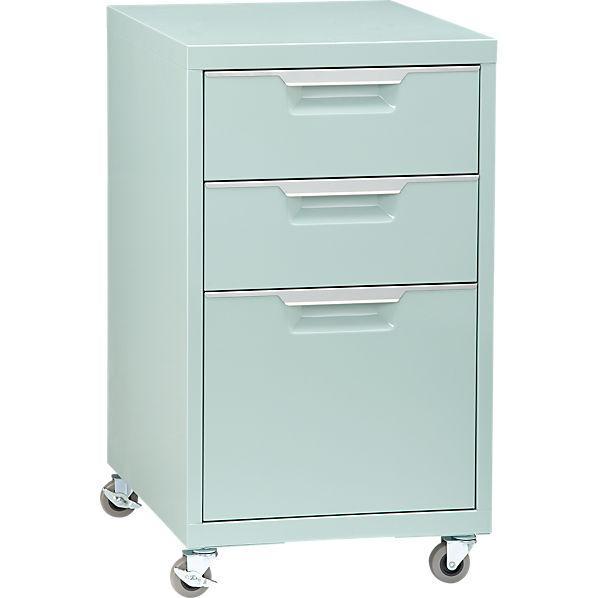 portable file cabinets