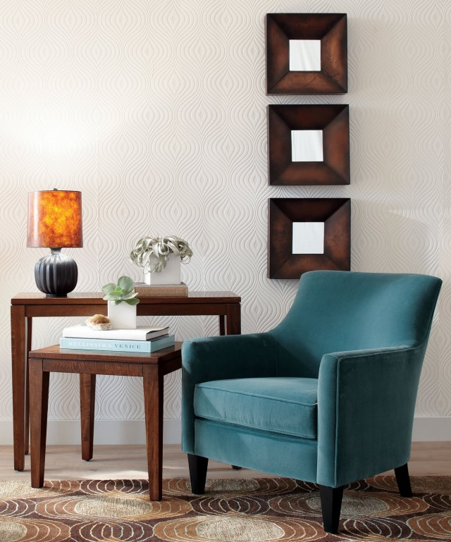 Apartment Blue Book: Criterion Of Most Comfortable Reading Chair