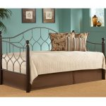 queen size bronze daybed frame Ikea queen size bronze daybed Ikea queen size bronze daybed ideas queen size bronze daybed options queen size bronze daybed designs queen size bronze daybed photos cozy queen size bronze daybed  classy