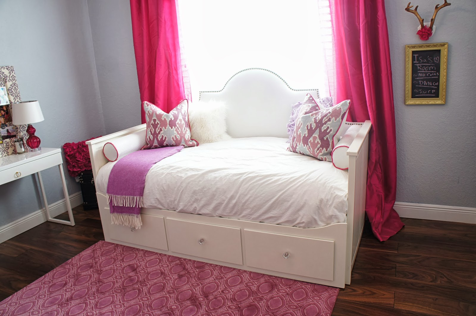 queensize daybed for girl queensize daybed for young girl pink queen