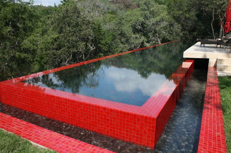 14 Breathtaking Pool Designs Homesfeed