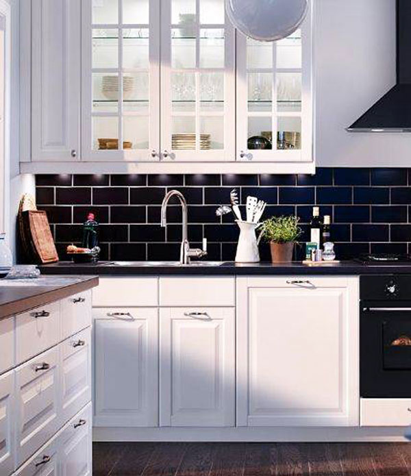 subway tiles subway tiles ideas subway tiles designs subway tiles for kitchen subway tiles for kitchen wall black subway tiles for kitchen wall beautiful subway tiles for kitchen walls black elegant subway tiles for kitchen wall subway tiles in k
