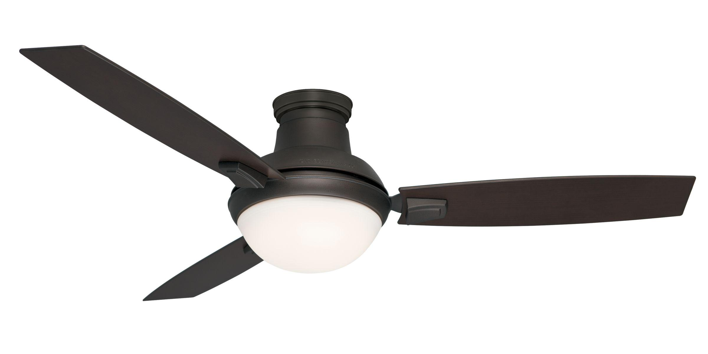 about verambelles awesome ideas ceiling battery fan powered