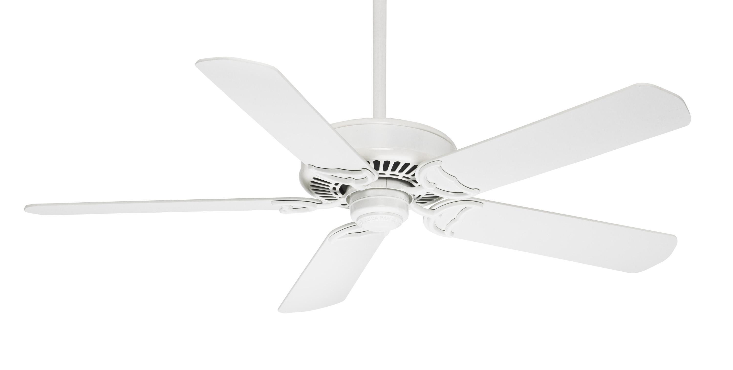 Battery Operated Ceiling Fan for Indoor