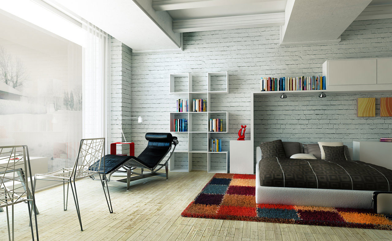 reading chair for bedroom, drive more to enjoy reading | homesfeed