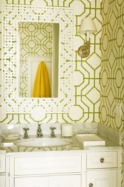 tiles floor tile sheets plating slip mosaic bathroom wall mirror, Home decor