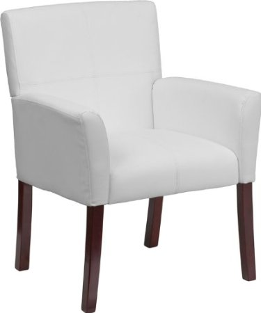 Prime Top Ten Designs Of Comfy Chairs For Small Spaces Homesfeed Dailytribune Chair Design For Home Dailytribuneorg