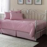 white metal daybed white metal daybed design with pink mattress white metal daybed design with pink decorative pillows white metal daybed ideas simple white metal daybed pure white metal daybed beautiful white metal daybed daybed des
