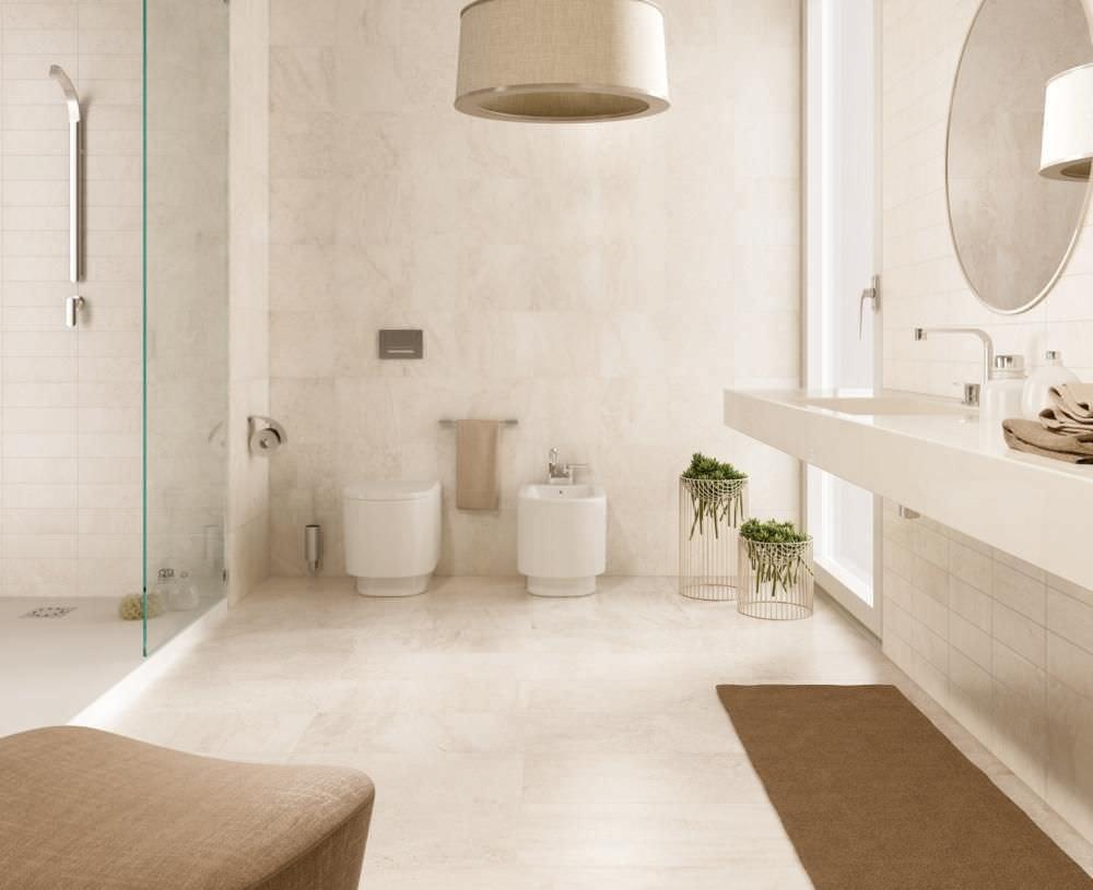 Porcelain Tile That Looks Like Marble For Floors Homesfeed