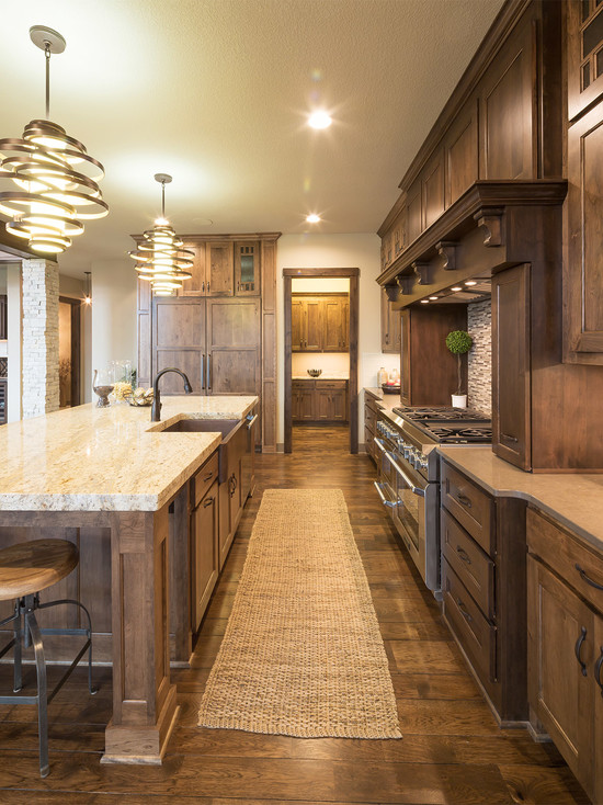 Recommended Spots For Your Second Kitchen Sink Homesfeed
