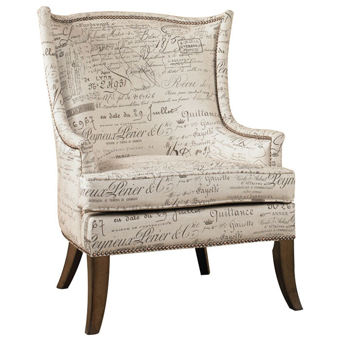 Nicole Miller Furniture Recommended Interior Furnishing