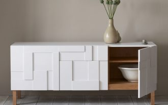 adorable alba sideboard cool wonderful nice fantastic sideboard with small woden modern design with modular design doors