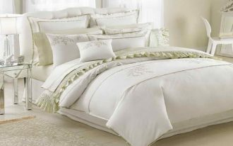 adorable cool Charming-Nicole-Miller-Bedding awesome nice wonderful fantastic nicole miller furniture with white bed sheet concept