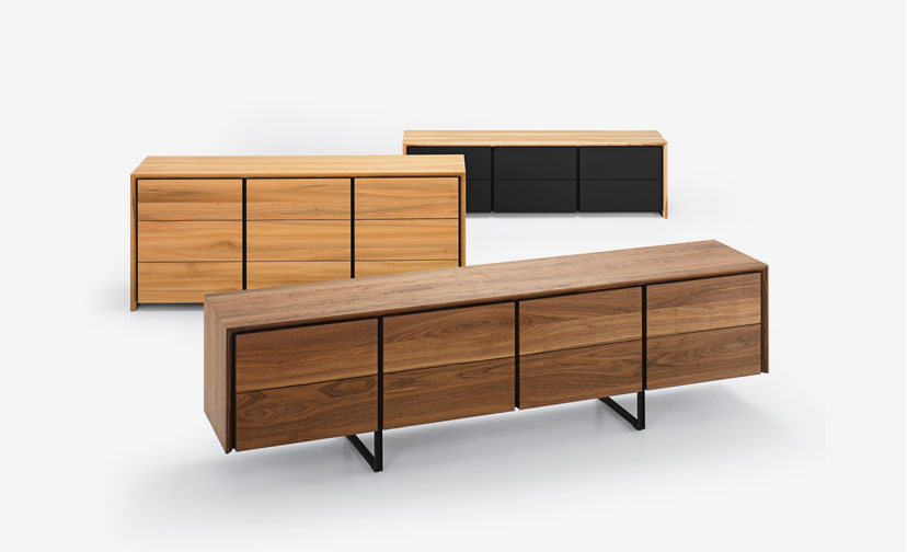Sideboards Design creative design of and modern sideboard for home decoration