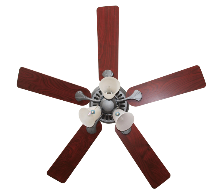 The Best Choice Of Ceiling Fan For Modern And Classic
