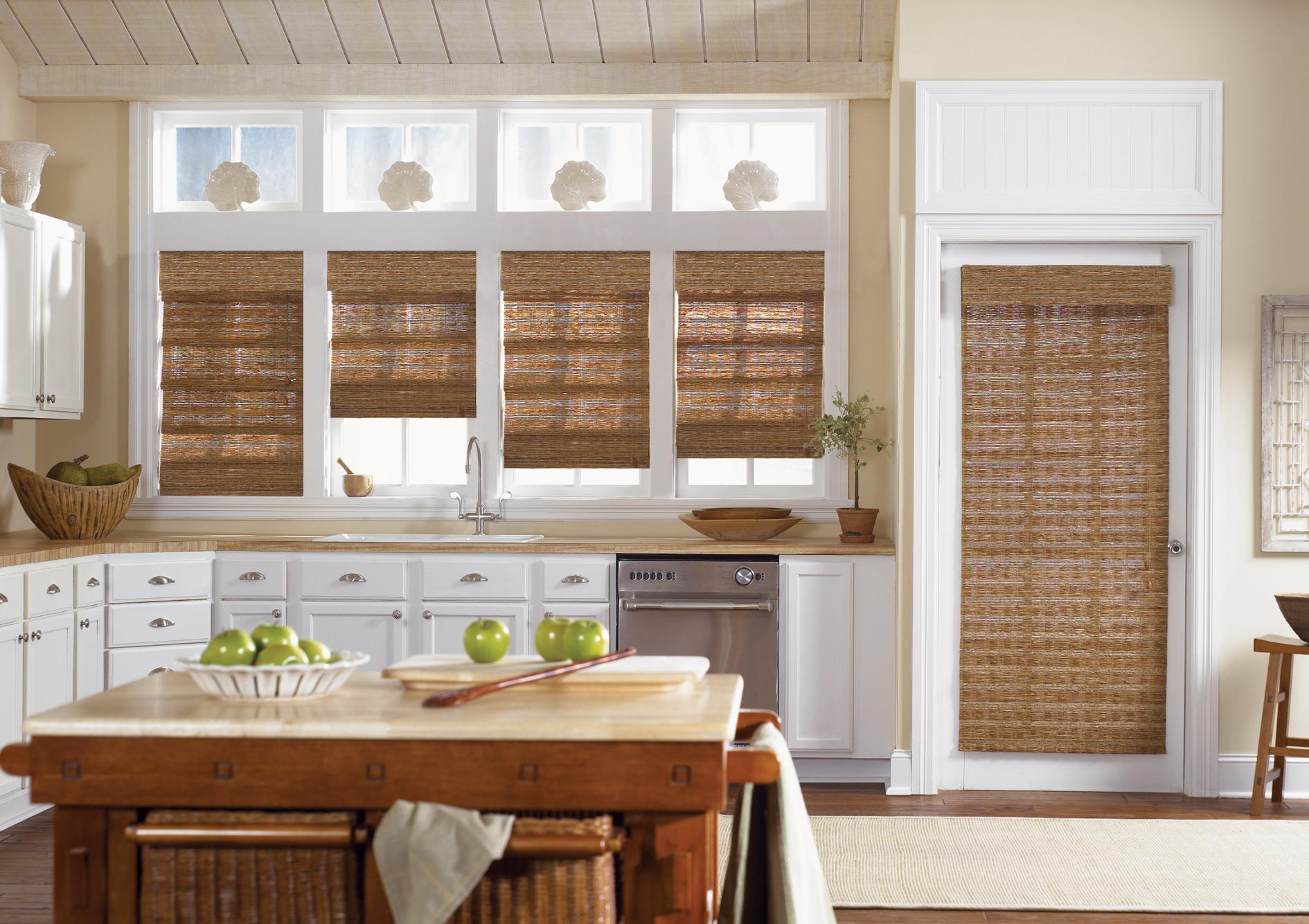 Wonderful Variants of Graber Blind Design for Homes   HomesFeed