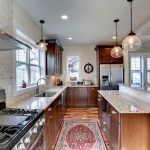 adorable kitchen with wonderful awesome nice cool amazing allen roth lighting with classic pendant light concept design
