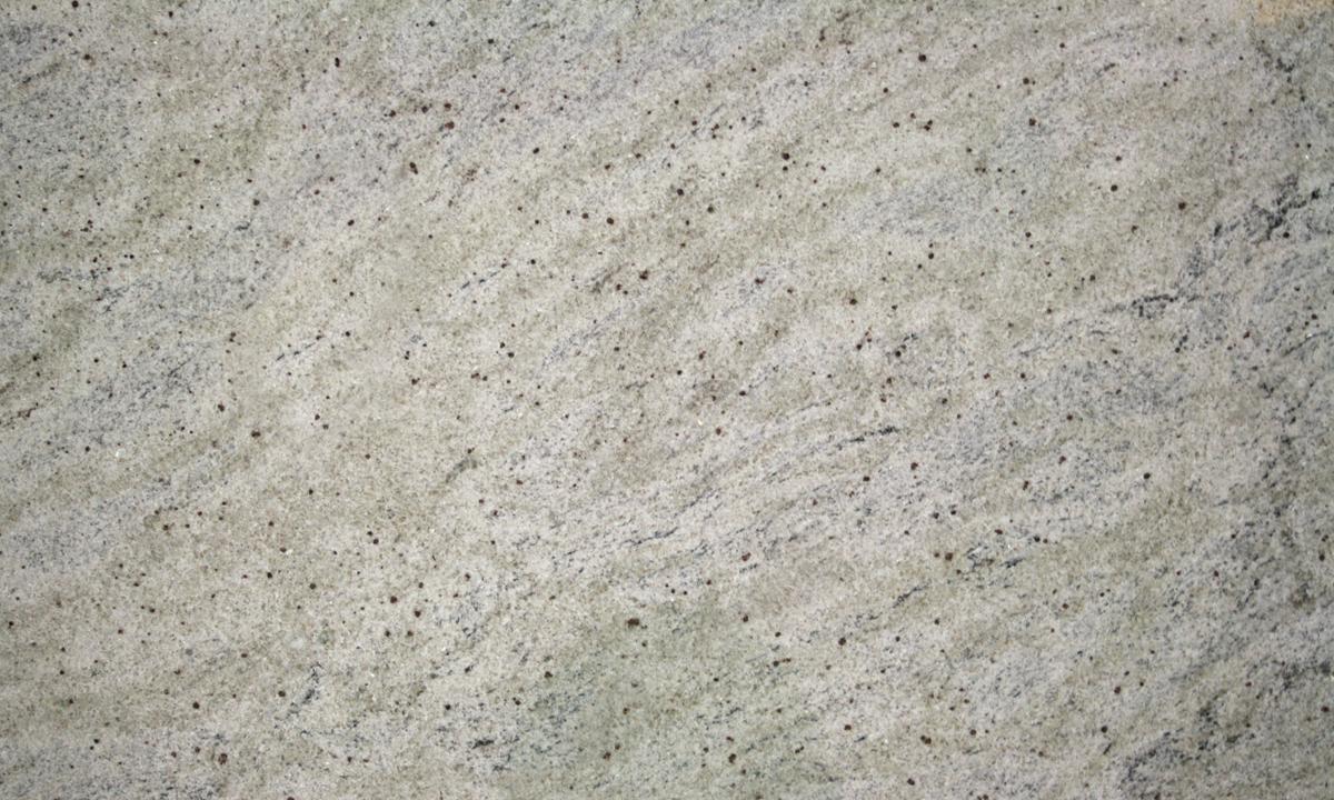 Wonderful Cashmere White Granite Countertop For Modern