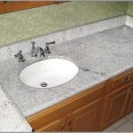 adorable nice wonderful cool amazing ashmere white granite with black-and-white-granite coloring accent design for small kitchensink