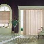 adorable nice wonderful cool awesome grabler blind idea for window with nice brown color concept for small and big window decoration
