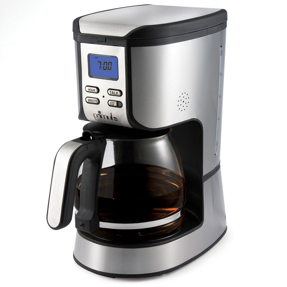 The best choice of modern coffee maker homesfeed for Apartment coffee maker