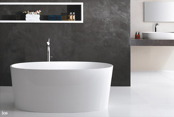 Amazing Cool Wonderful Nice Adorable Adorable Victoria And Albert Tub With  Round Shaped Design With White
