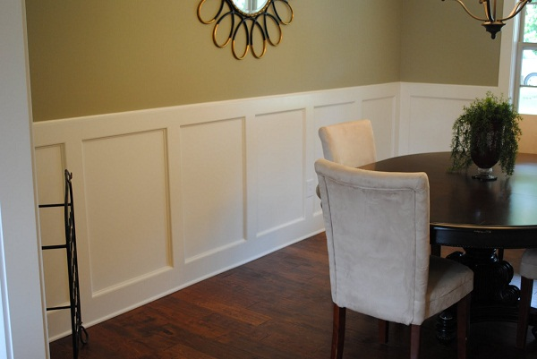picture rail mouldings uk moulding ideas nice fine natural elegant chair molding idea white full design wood hooks