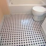 amazing nice wonderful cool adorable honeycomb floor tile with small concept with white and dark nuance accent