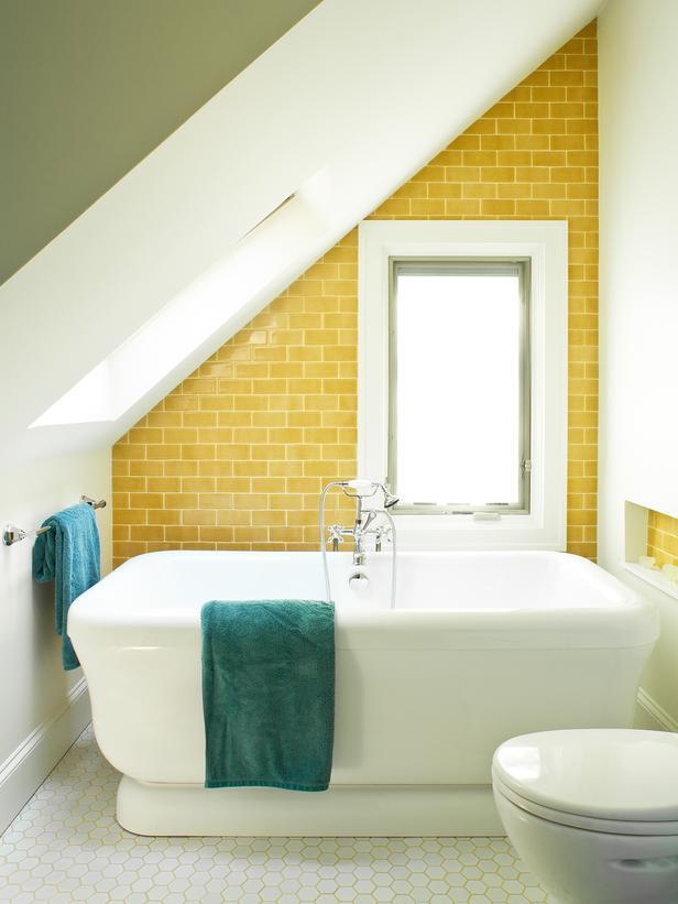 Popular Heavenly Bathroom Floor Tiles Honeycomb Photos Of Home Office