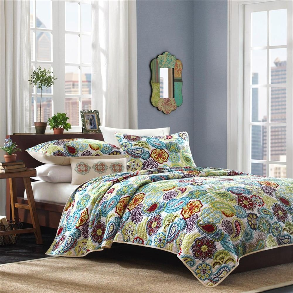cynthia rowley bedding quilt - quilting galleries