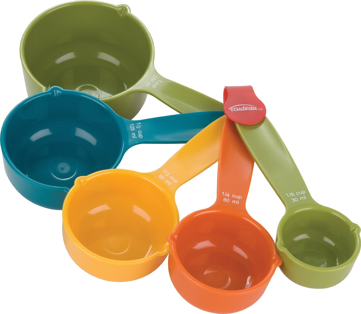 Turtle Design And Common Design Of Measuring Cup Homesfeed