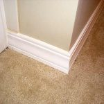 cool-adorable-nice-wonderful-fantastic-Baseboard-Corer-Trim-and-Mouldings-Styles-with-wooden-white-concept-design-and-has-nice-flooring