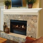 Cool Adorable Nice Wonderful Fantastic Nice  Fireplace Mantel Idea With Pearl Mantels Crestwood Fireplace Mantel Shelf