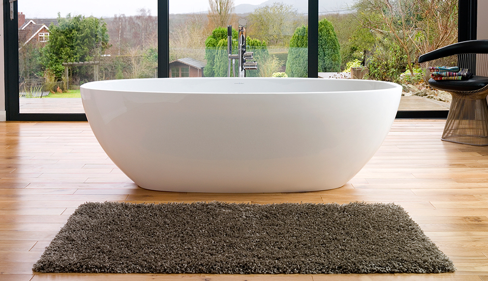 Cool Amazing Modern And Classic Adorable Elegant Adorable Victoria And Albert  Tub With Bowl Concept With