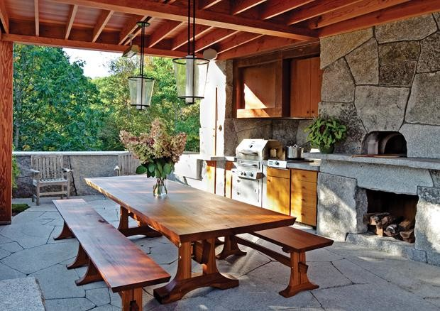 Cool And Nice Concept Of Houzz Outdoor Kitchen Design. Landscaping Ideas Raised Patio. Screened In Covered Patio Ideas. Building A Patio Bench. Discount Outdoor Furniture Wicker. Patio Furniture Stores Cape Coral Fl. Adding Enclosed Patio. Deck Patio Builder. Home Trends Outdoor Furniture Replacement
