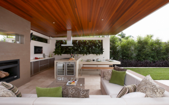 cool amazing nice wonderful fantastic houzz outdoor kitchen design with mdoern living room concept design with modern furniture