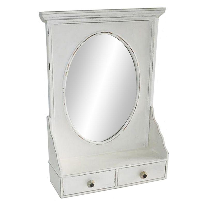 Wonderful Nice Design Of Sheffield Home Mirror Homesfeed