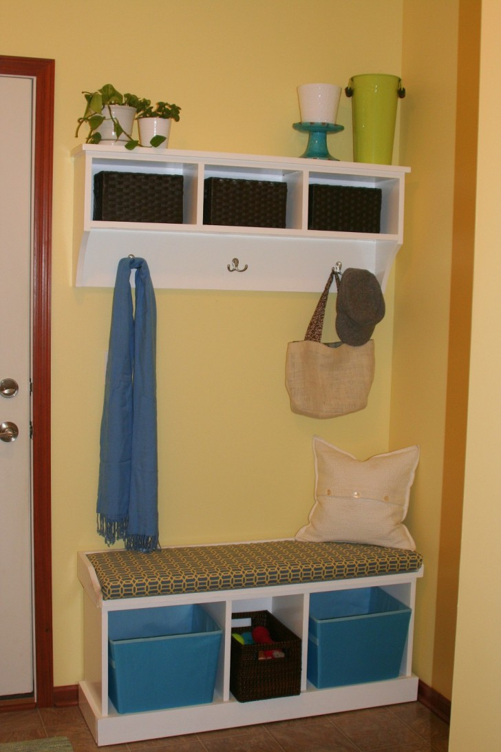 ... entryway-bench-with-brilliant-innovative-storage-and-without-storage
