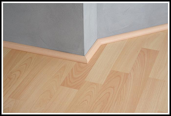 Adorable Options Of Baseboard Styles Room HomesFeed