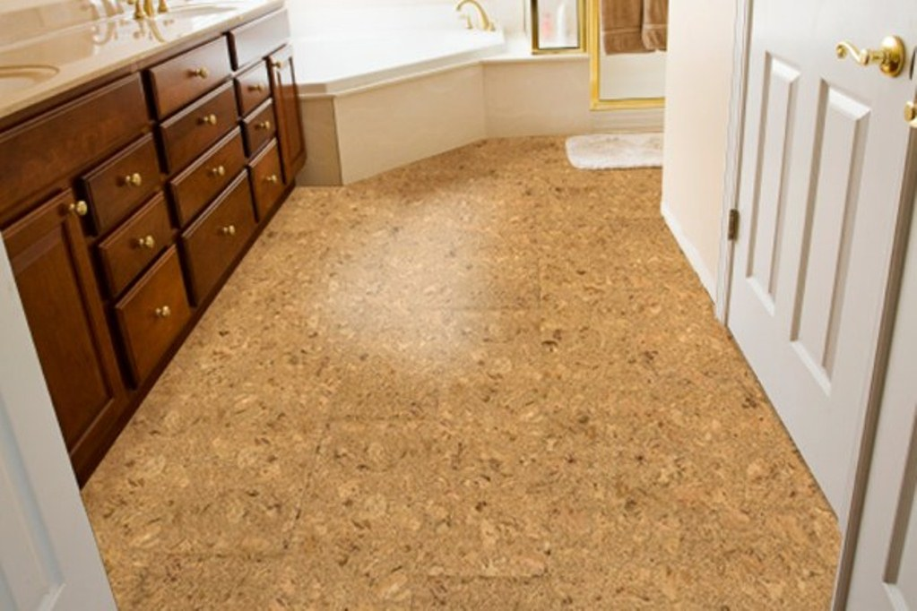 Best Kitchen Flooring On A Budget