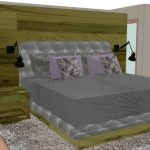creative-modern-nice-adorable-cool-free-standing-headboard-with-large-big-concept-made-of-wooden-with-nice-bed-sheeting-728x334