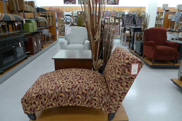 Modern design of tj maxx furniture for home decoration homesfeed - Cool home decor websites model ...