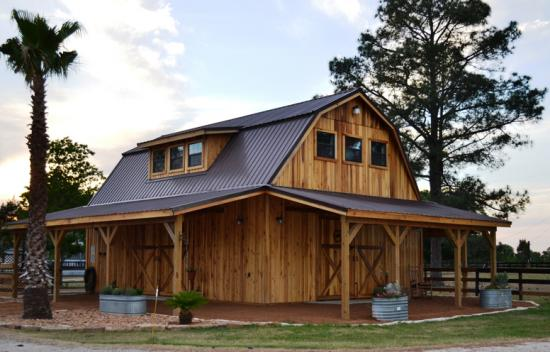 fantastic pole shed house floor plans. creative nice adorable wonderful cool fantastic pole barn house with  classic design wooden concept and has Cool Natural Pole Barn House Design HomesFeed