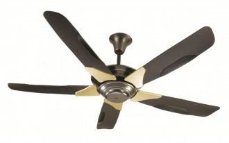 creative-nice-wonderful-cool-awesome-nice-celing-fan-with-five-blades-design-with-black-accent-coloring-design-for-modern-living-room-decoration-728x446