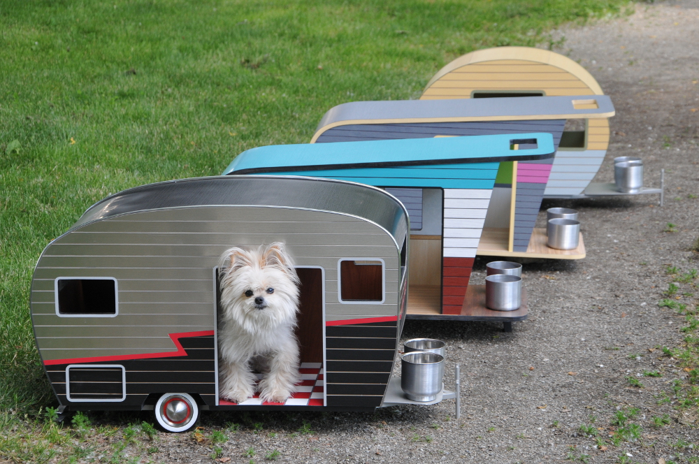 pictures of dog houses give new inspirations when selecting the rh homesfeed com