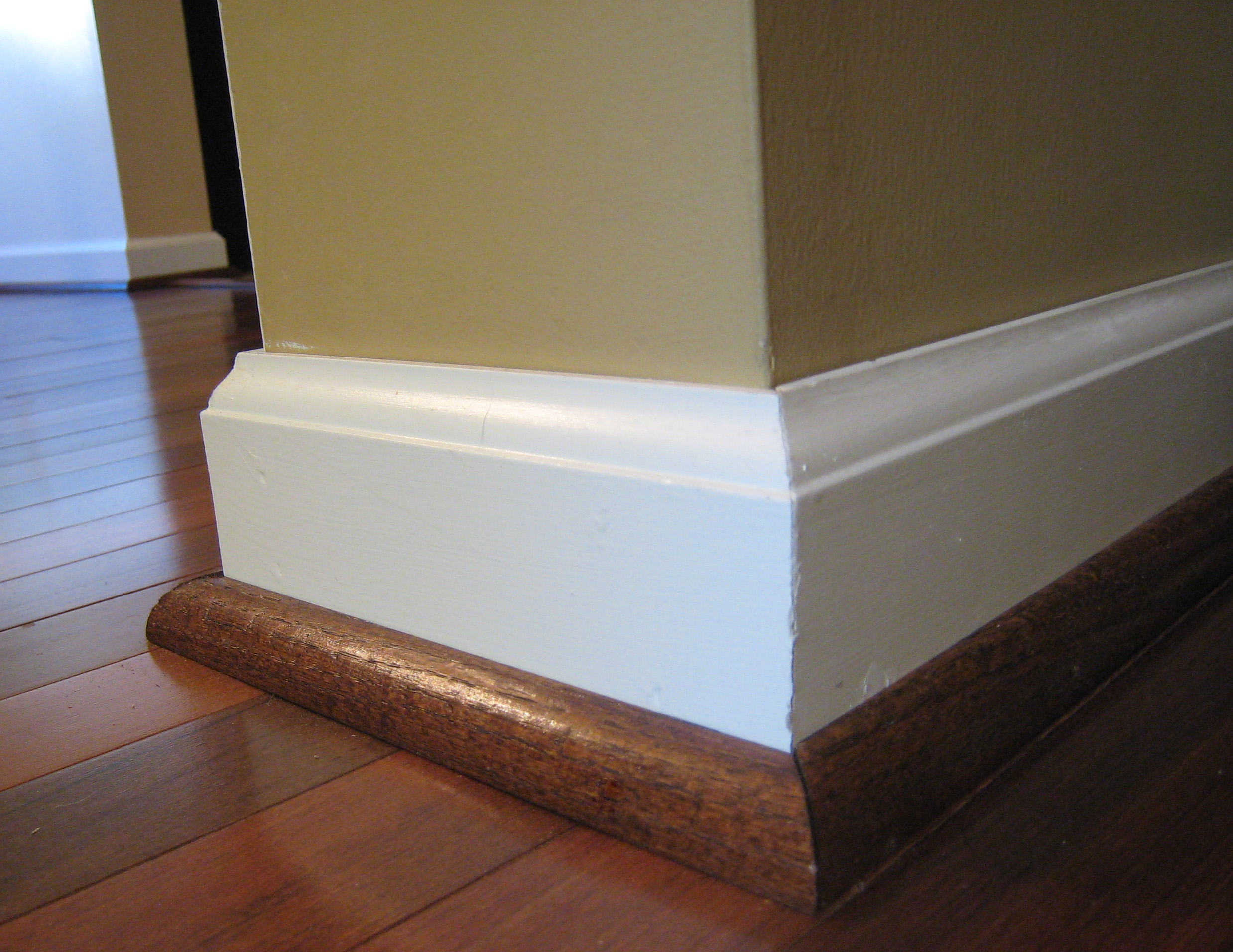 for wood ideas and remodel baseboard molding trim style concept floor trends u incredible best pict files uncategorized