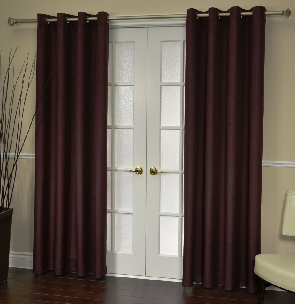 Lace And Curtains The Best Window Treatment For French. Personalized Door Mat. Overhead Door Appleton. Apartments For Rent With Garage. Garage Doors Carriage Style. Craftsman Fiberglass Entry Door. Spectrum Doors. Install Garage Door Opener. Retractable Screen Doors For French Doors