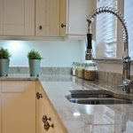 fantastic nice wonderful amazing adorable fantastic nice ashmere white granite with marble look concept design for modern kitchen