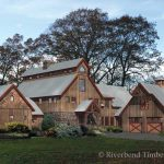 large cool amazing nice adorable barn house design with existing-lines-concerning-barn-home-plans-the-house with wooden concept design